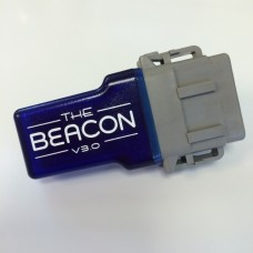 Beacon to AGI 3