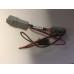 Beacon Kit AgLeader