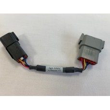 AgCo Adapter Cable