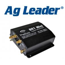 BR1 Mini Kit For Agleader