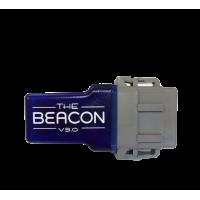 10-Pack Beacon