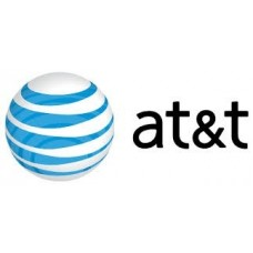 1GB/month AT&T Data Package