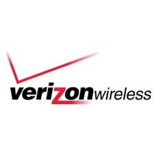 3GB/month Verizon Data Package