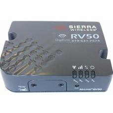 RV50 AgCo Kit