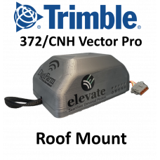 Elevate Modem Kit for Trimble 372