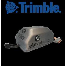 Elevate Modem Kit for Trimble CFX750/FM750 - Roof Mount