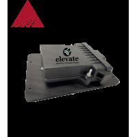Elevate Modem Kit for AgCo - In-Cab