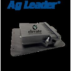 Elevate Modem Kit for AgLeader - In-Cab