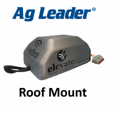 Elevate Modem Kit for AgLeader - Roof Mount