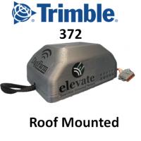 Elevate Modem Kit for Trimble 372