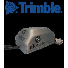Elevate Modem Kit for Ez-Guide 500