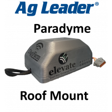 Elevate Modem Kit for AgLeader Paradyme - Roof Mount