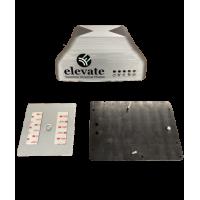 Elevate Shroud Kit