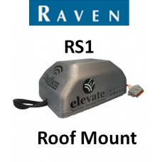 Elevate Modem Kit for RAVEN RS1 - Roof Mount