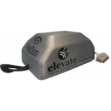 Elevate Modem Kit for CNH Vector Pro