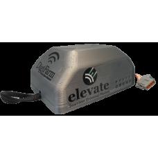Elevate Modem Kit for CNH Vector Pro